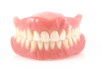 Dentures Mississuaga Dentist Teeth Whitening Implants Invisalign Cosmetic Tooth Fillings Extractions Root Canals Crowns Bridges Veneers Mouth Gu