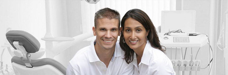 Mississauga Family Dentistry Emergency Implants Invisalign Cosmetic Root Canals Tooth Fillings Extractions Dentures Crowns Bridges Veneers Mouth